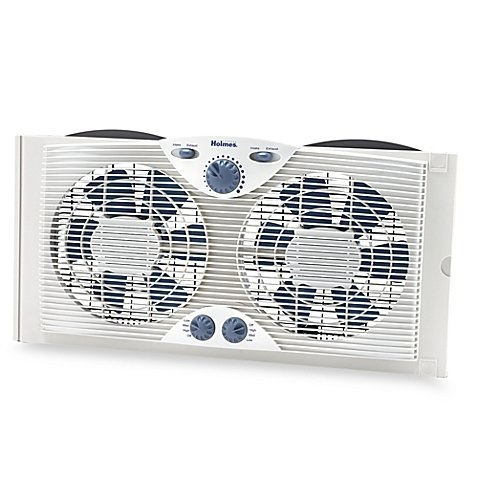 Twin-9-Inch-Window-Fan-0