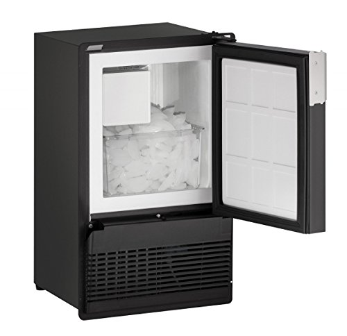 U-LINE-BI95FCB03A-ICE-MAKER-BLACK-28-H-0