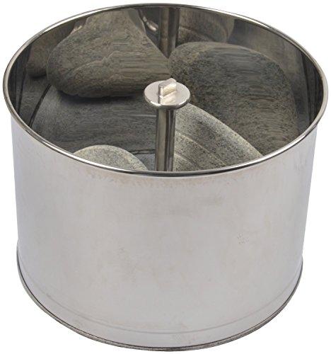 Ultra-Dura-125L-Table-Wet-Grinder-with-Atta-Kneader-110-volt-0-1
