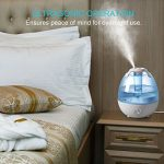 Ultrasonic-Cool-Mist-Humidifier-Anypro-35L-Air-Humidifiers-with-Super-Quiet-Operation-Variable-Night-Lights-and-Automatic-Shut-off-0-0