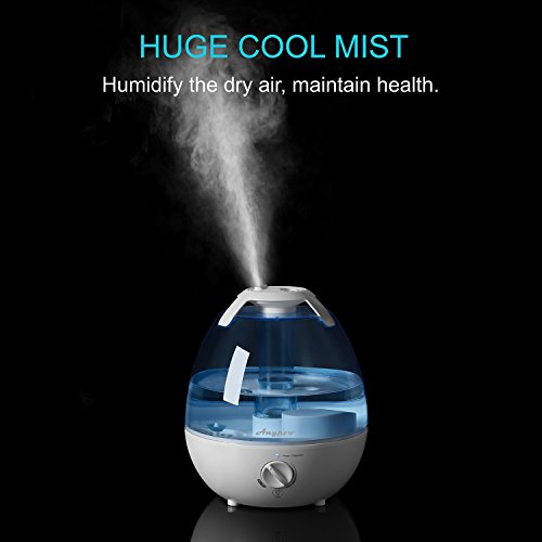 Ultrasonic-Cool-Mist-Humidifier-Anypro-35L-Air-Humidifiers-with-Super-Quiet-Operation-Variable-Night-Lights-and-Automatic-Shut-off-0-2