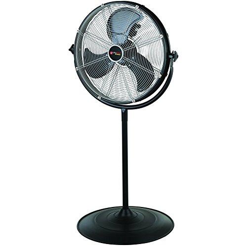 Utilitech-Industrial-Pro-20-in-3-Speed-High-Velocity-Outdoor-Fan-0