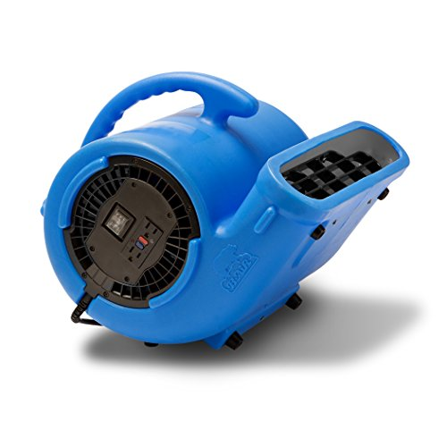 VP-33-13-HP-Vent-Commerical-Carpet-Dryer-Air-Mover-0-0