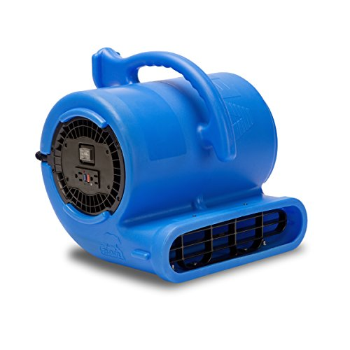 VP-33-13-HP-Vent-Commerical-Carpet-Dryer-Air-Mover-0
