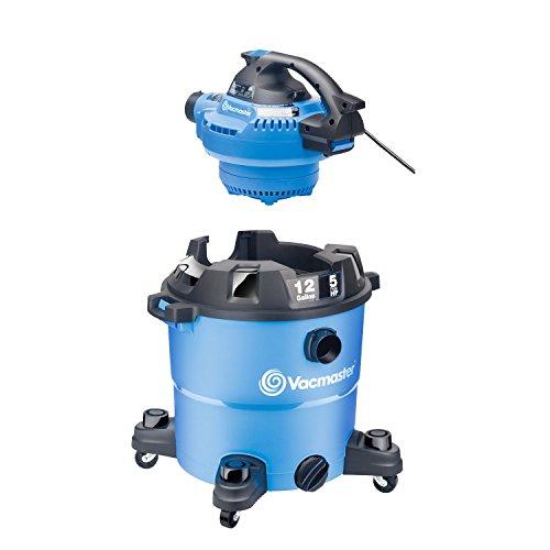 Vacmaster-12-Gallon-5-Peak-HP-WetDry-Vacuum-with-Detachable-Blower-VBV1210-0-0