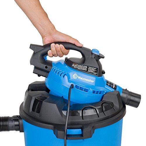Vacmaster-12-Gallon-5-Peak-HP-WetDry-Vacuum-with-Detachable-Blower-VBV1210-0-1