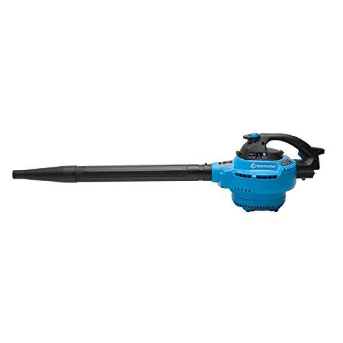 Vacmaster-12-Gallon-5-Peak-HP-WetDry-Vacuum-with-Detachable-Blower-VBV1210-0-2