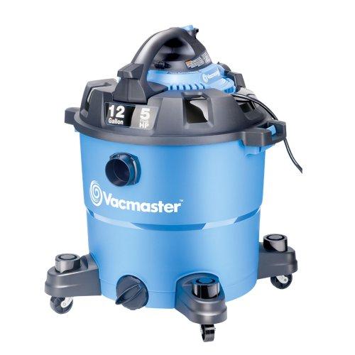 Vacmaster-12-Gallon-5-Peak-HP-WetDry-Vacuum-with-Detachable-Blower-VBV1210-0