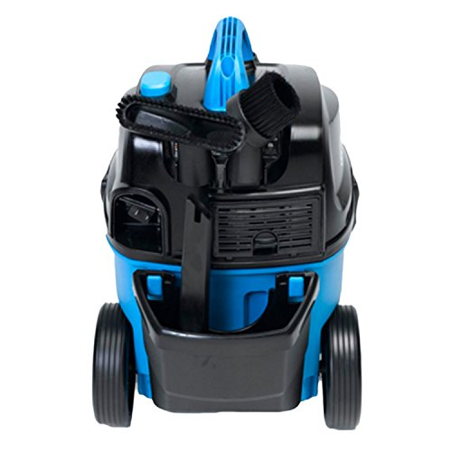 Vacmaster-4-Gallon-5-Peak-HP-with-2-Stage-Industrial-Motor-WetDry-Floor-Vacuum-VF408-0-1