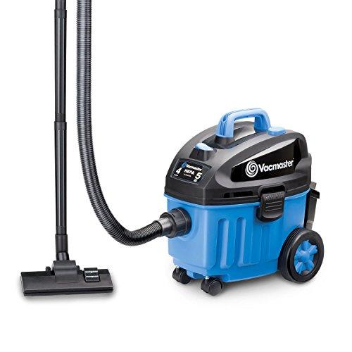 Vacmaster-4-Gallon-5-Peak-HP-with-2-Stage-Industrial-Motor-WetDry-Floor-Vacuum-VF408-0