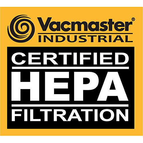 Vacmaster-8-Gallon-HEPA-Vac-with-2-Stage-Motor-VK811PH-0-2