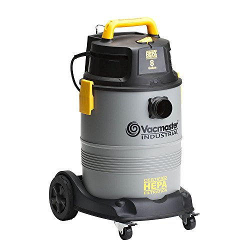 Vacmaster-8-Gallon-HEPA-Vac-with-2-Stage-Motor-VK811PH-0