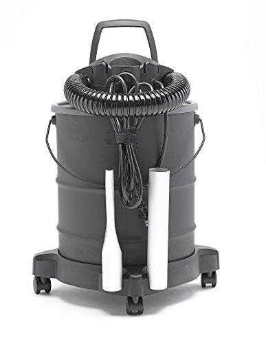 Vacmaster-EATC608S-6-gallon-8-Amp-Motor-Ash-Vac-0-0