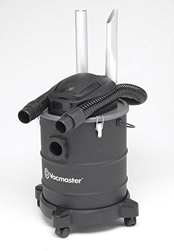 Vacmaster-EATC608S-6-gallon-8-Amp-Motor-Ash-Vac-0-1