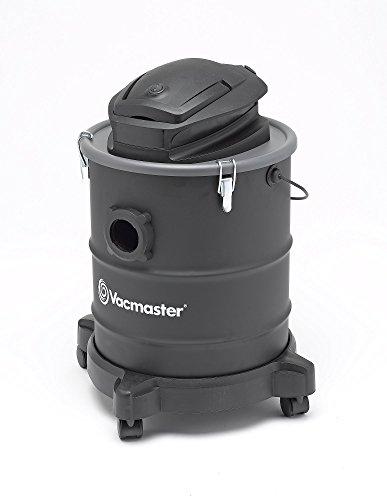 Vacmaster-EATC608S-6-gallon-8-Amp-Motor-Ash-Vac-0-2