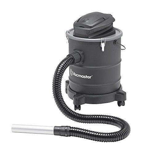 Vacmaster-EATC608S-6-gallon-8-Amp-Motor-Ash-Vac-0