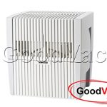 Venta-2-in-1-Air-Purifier-Humidifer-LW25-purifies-up-to-400sq-ft-comes-with-3-pack-Eucalyptus-Fragrances-0-0