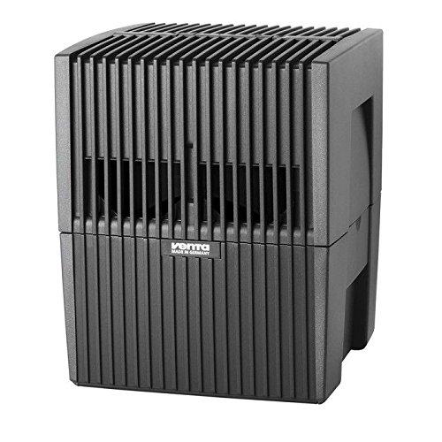 Venta-Airwasher-2-in-1-Humidifier-Air-Purifier-LW15-Grey-0