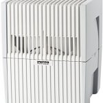 Venta-LW25G-Humidifier-Airwasher-Gray-with-Airwasher-Venta-Water-Treatment-0-0