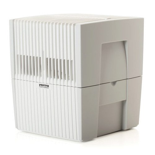 Venta-LW25G-Humidifier-Airwasher-Gray-with-Airwasher-Venta-Water-Treatment-0-2