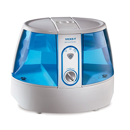 Vicks-GermFree-Humidifier-0