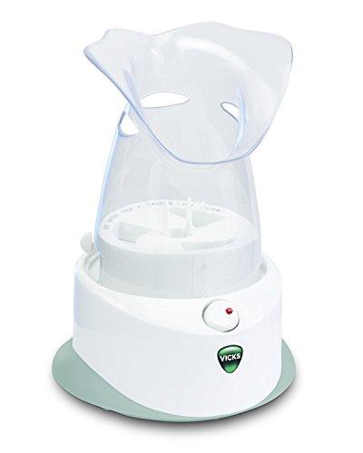 Vicks-Personal-Steam-Inhaler-0