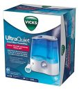 Vicks-Ultrasonic-Cool-Mist-Humidifier-0-0