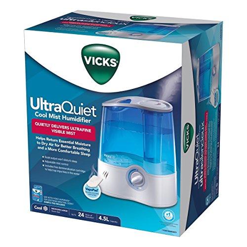 Vicks-Ultrasonic-Cool-Mist-Humidifier-0-0