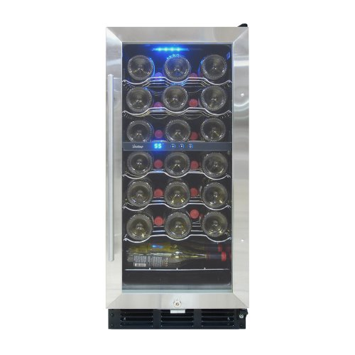 Vinotemp-32-Bottle-Wine-Cooler-with-Interior-Display-0