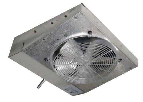 Vinotemp-VNTWM-1500SSL-1500-SSL-Air-Cooled-Split-System-0