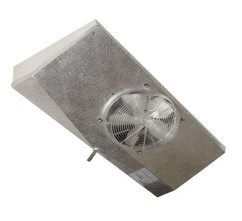 Vinotemp-VNTWM-2500SSL-2500SSL-Air-Cooled-Split-System-0