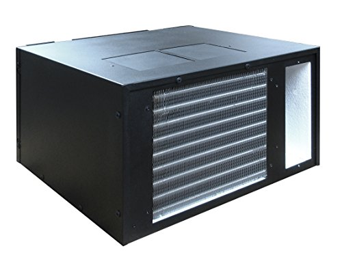 Vinotemp-VNTWM-4500HZD-Wine-Mate-Cooling-System-0-0