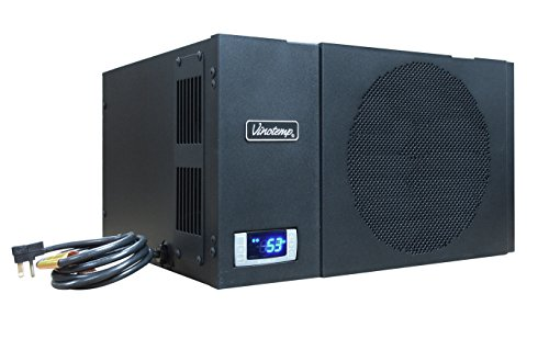 Vinotemp-VNTWM-4500HZD-Wine-Mate-Cooling-System-0