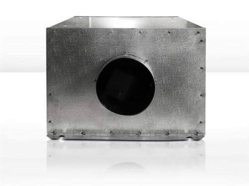 Vinotemp-VNTWM-4500SSH-Air-Cooled-Split-System-0