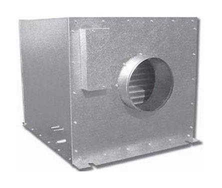 Vinotemp-VNTWM-6500SSH-Air-Cooled-Split-System-0