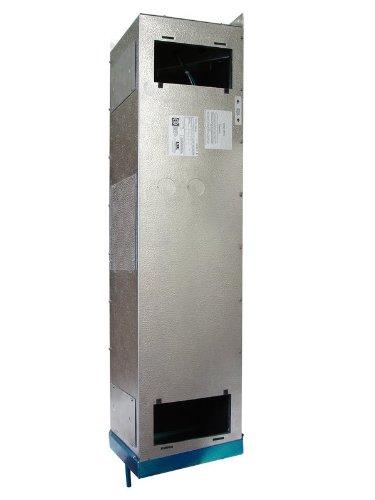 Vinotemp-VNTWM-6500SSV-6500SSV-Air-Cooled-Split-System-0