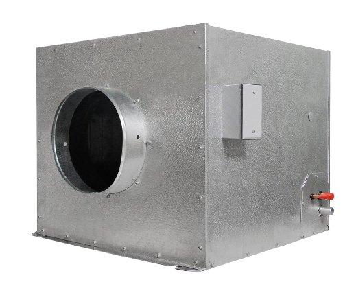 Vinotemp-VNTWM-8500SSH-8500SSH-Air-Cooled-Split-System-0