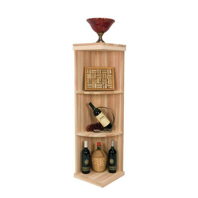 Vintner-Series-Quarter-Round-Shelf-Wine-Cabinet-0