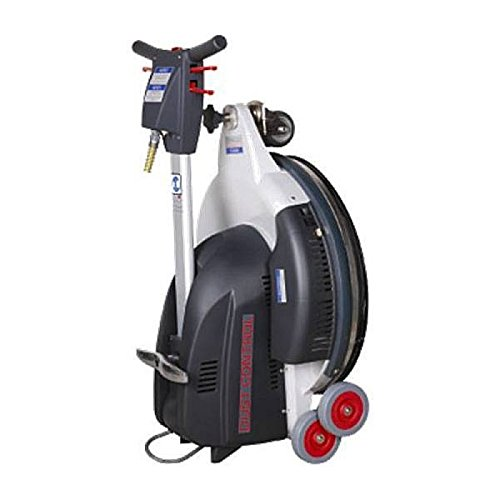 Viper-Cleaning-Equipment-DR2000DC-Dragon-Series-Dust-Control-Floor-Burnisher-20-Deck-Size-2000-rpm-Brush-Speed-110V-15-hp-Folding-Handle-50-Power-Cable-2-5-Wheels-0-0