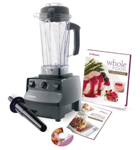 Vitamix-Series-Blender-0-1