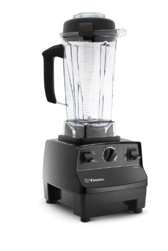 Vitamix-Series-Blender-0-2