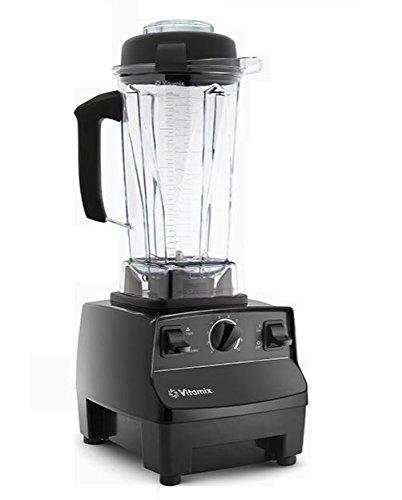 Vitamix-Series-Blender-0