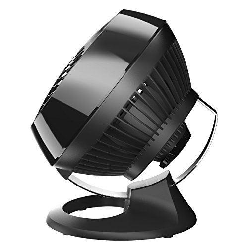 Vornado-460-Small-Whole-Room-Air-Circulator-Fan-Black-0-1