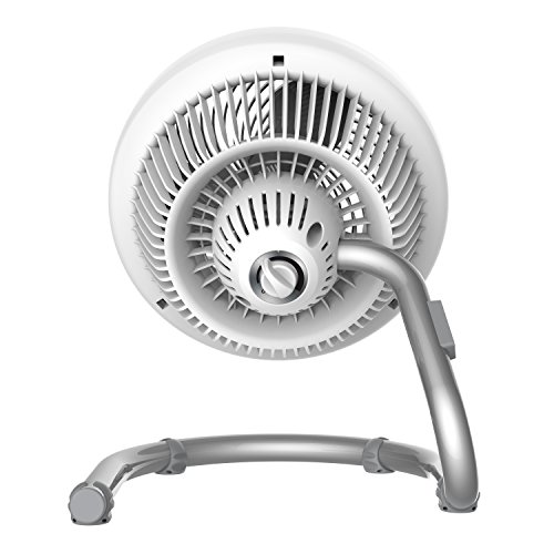 Vornado-723DC-Energy-Smart-Full-Size-Air-Circulator-Fan-with-Variable-Speed-Control-0-0