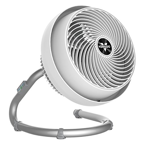 Vornado-723DC-Energy-Smart-Full-Size-Air-Circulator-Fan-with-Variable-Speed-Control-0