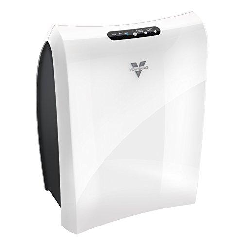 Vornado-AC350-True-HEPA-Air-Purifier-0