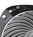 Vornado-Evap2-Whole-Room-Evaporative-Humidifier-0-1