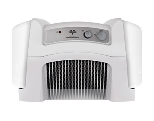 Vornado-Evap40-4-Gallon-Evaporative-Humidifier-0-0