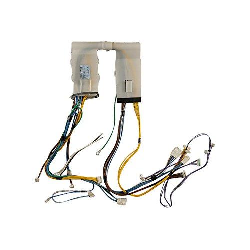 W10496098-Whirlpool-Appliance-Harness-Wire-0