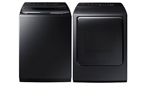WA54M8750AVDVE54M8750V-Laundry-Pair-Special-0